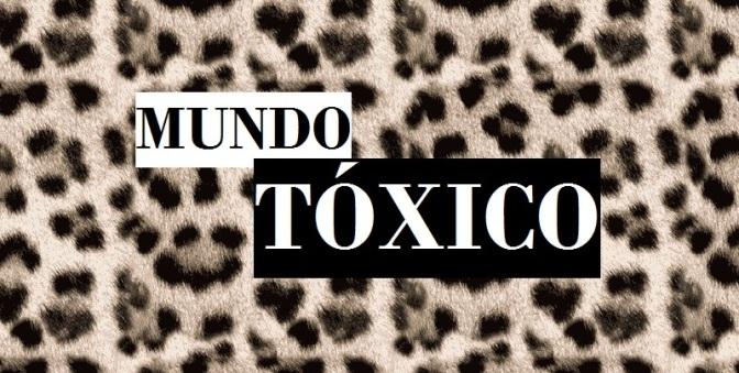 NOVA URL DO BLOG — MUNDOTOXICO.COM.BR